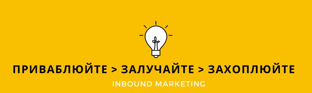 Inboud Marketing for Magento 2
