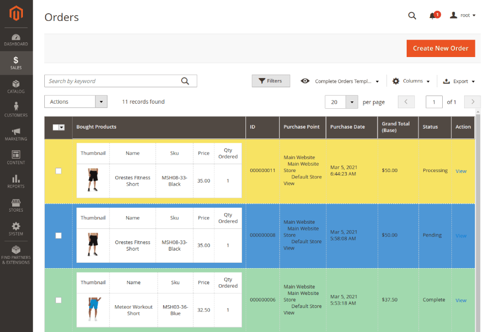 Product Image in Sales Order Grid Magento 2