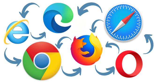 Magento 2 WebP Optimized Images Extension