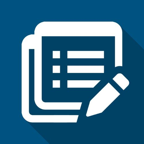 Magento 2 Multi Blog webpconverted Extension