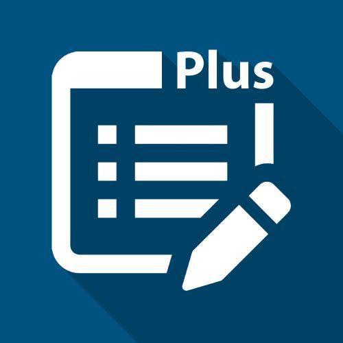 Magento 2 Blog Plus webpconverted Extension