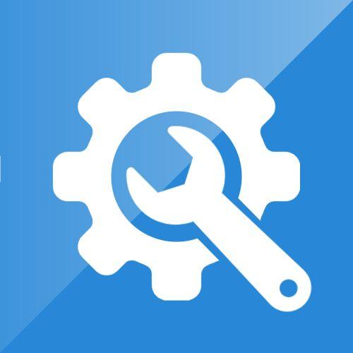 Magento Custom webpconverted Development