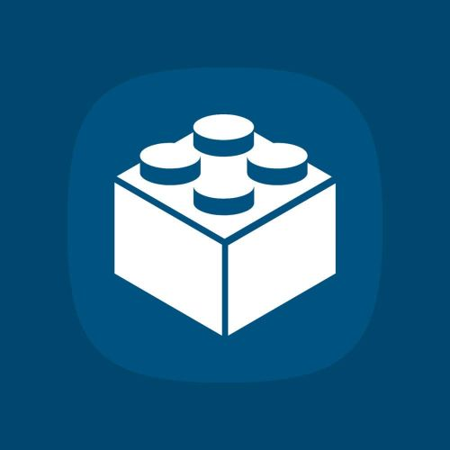 Magento 2 Installation webpconverted Service