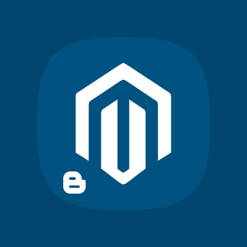 Migrate Blogger to Magento webpconverted 2
