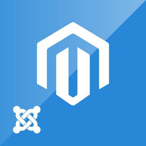Migrate Joomla Blog to Magento webpconverted 2
