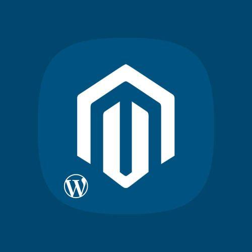 Migrate WordPress Blog to Magento webpconverted 2