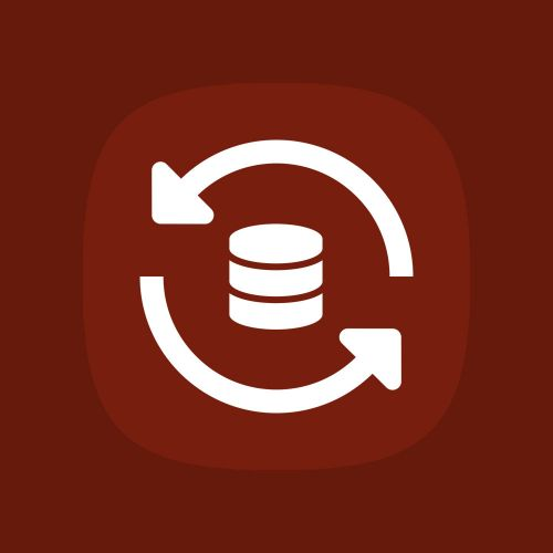 Magento 2 Zero Downtime Deployment webpconverted Модуль