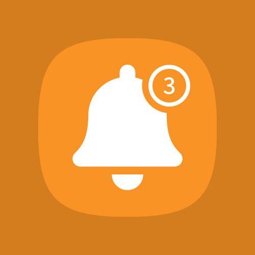 Magento 2 Admin Email Notifications webpconverted Модуль