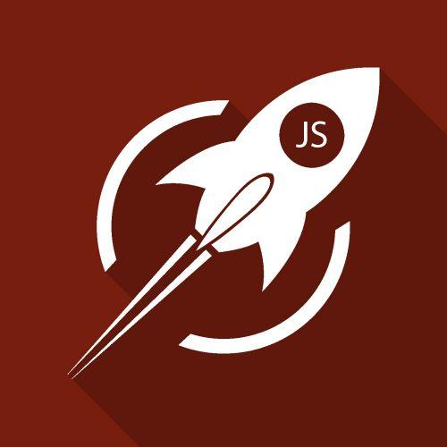 Magento 2 Rocket JavaScript / Deferred  JavaScript