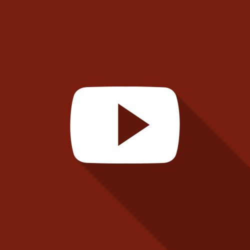 Magento 2 YouTube Widget webpconverted Module