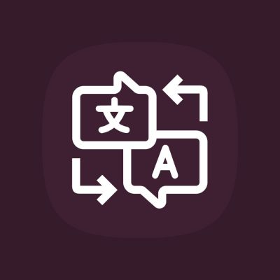 Magento 2 Language Switcher