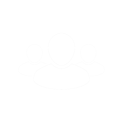 Magento 2 Guest to Customer Модуль