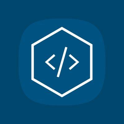 Magento 2 Facebook Pixel Модуль