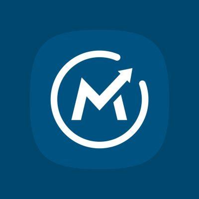 Magento 2 Mautic Integration
