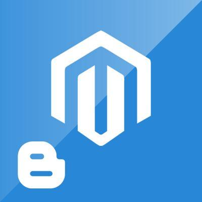Міграція з Blogger на Magento 2