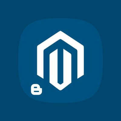 Migrate Blogger to Magento 2