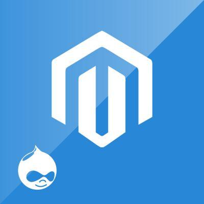 Міграція з Drupal на Magento 2