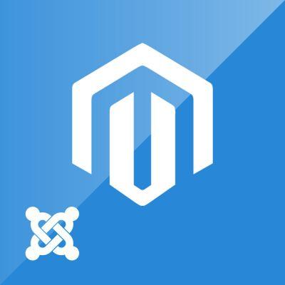 Міграція Блогу Joomla на Magento 2