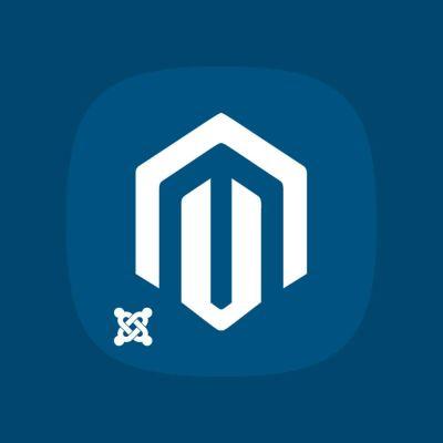 Migrate Joomla Blog to Magento 2