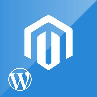 Міграція WordPress Блог на Magento 2