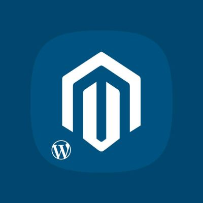 Migrate WordPress Blog to Magento 2