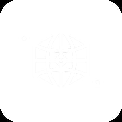 Magento 2 Facebook Open Graph Модуль