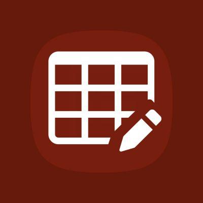 Magento 2 Product Grid Inline Editor Модуль