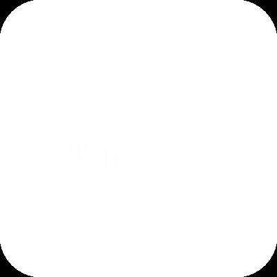 Magento 2 Product Widget Advanced Extension