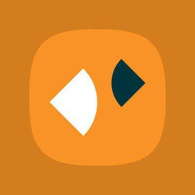 Magento 2 Zendesk Chat