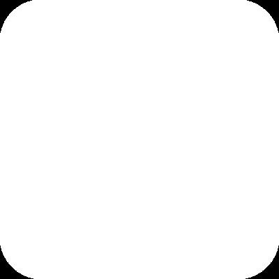 Magento 2 Better Admin Order Grid