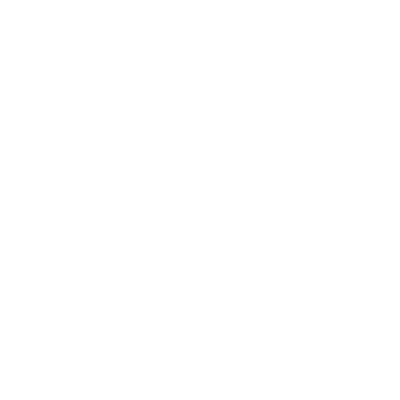 Magento 2 Hreflang Tags Extension