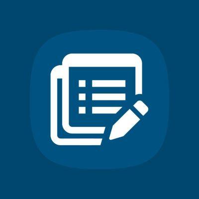 Magento 2 Multi Blog
