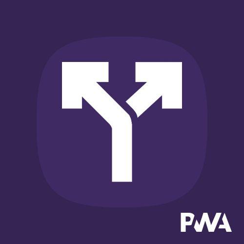 PWA Add-On для Magento 2 Alternate Hreflang Tags