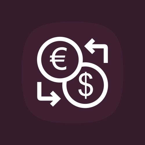 Magento 2 Currency Switcher