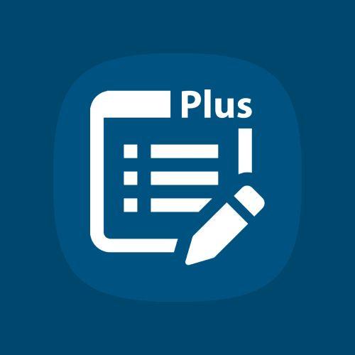 Magento 2 Blog Plus
