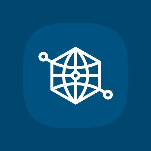 Magento 2 Facebook Open Graph