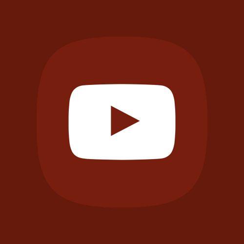 Magento 2 YouTube Video