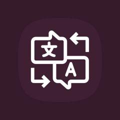Magento 2 Language Switcher Extension