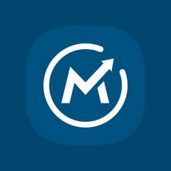 Magento 2 Mautic Extension
