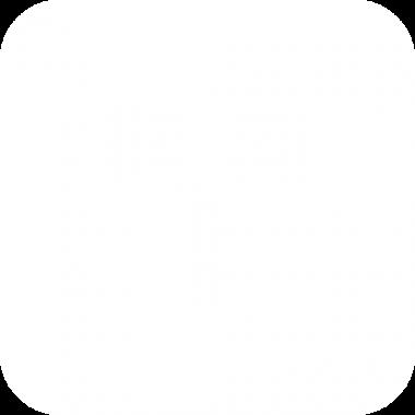 PWA Add-On for Magento 2 Alternate Hreflang Tags