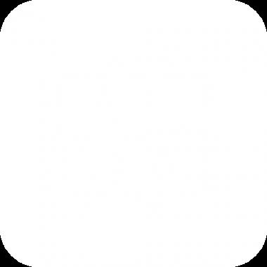 Magento 2 Language Switcher Модуль