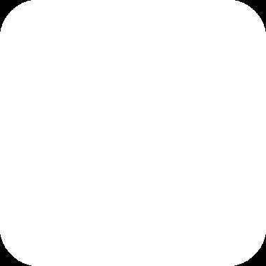 Better Magento 2 Checkout Модуль