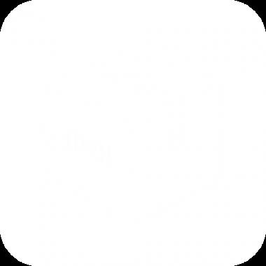 Magento 2 Product Widget Модуль