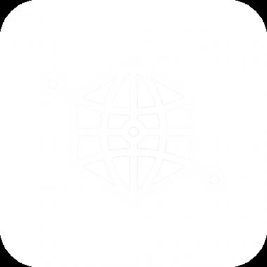 Magento 2 Facebook Open Graph Extension