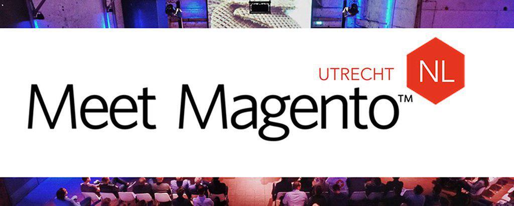Meet Magento 2019 on Netherlands