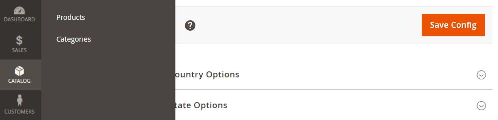 Magento 2 OG Tags,Product page